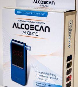 alcoscan-al-8000