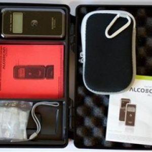 alcoscan-al-9000l-2-500x500